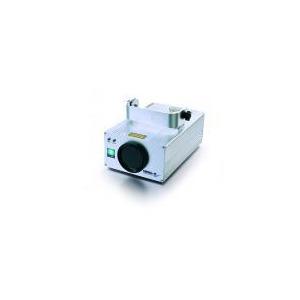 Photo of CR-Tec Flash R Laser Lighting