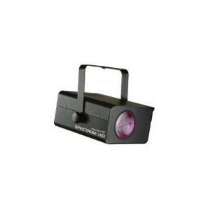 Photo of American DJ Spectrum LED Moonflower Lighting