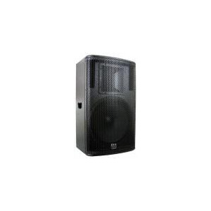 Photo of Gemini GVX -15 Speaker