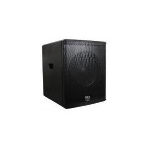 Photo of Gemini GVX -SUB-12P Speaker