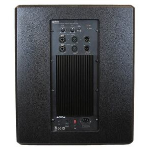 Photo of Gemini GVX -SUB-15P Speaker