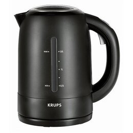 Krups FLF294  Reviews