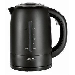 Photo of Krups FLF294  Kettle