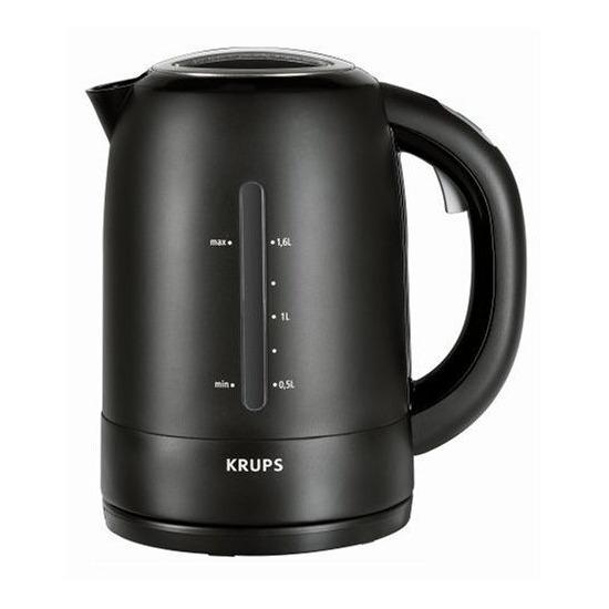 Krups FLF294
