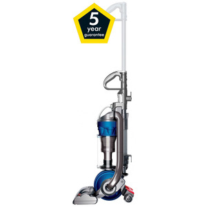 Photo of Dyson DC24I Vacuum Cleaner