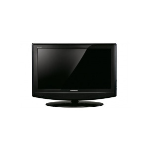 Photo of Nordmende NU193LD Television