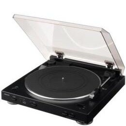 Denon DP200USB Turntable Reviews