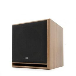 Kef C4 Reviews