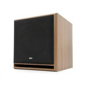 Photo of Kef C4 Speaker