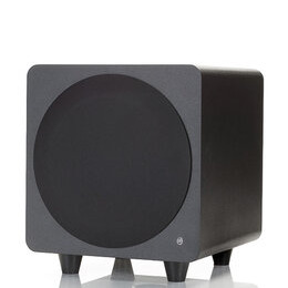 Monitor Audio Vector W8 Subwoofer Reviews