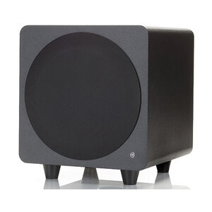 Photo of Monitor Audio Vector W8 Subwoofer Speaker