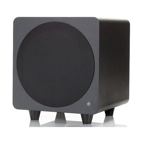 Monitor Audio Vector W8 Subwoofer