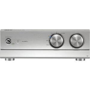 Photo of ONKYO A933  Amplifier