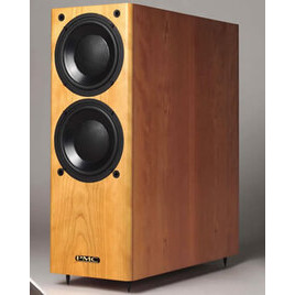 PMC TLE1 Active Subwoofer