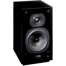 QUAD 11L Studio Monitor Reviews