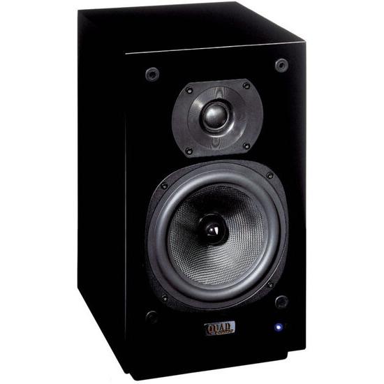 QUAD 11L Studio Monitor