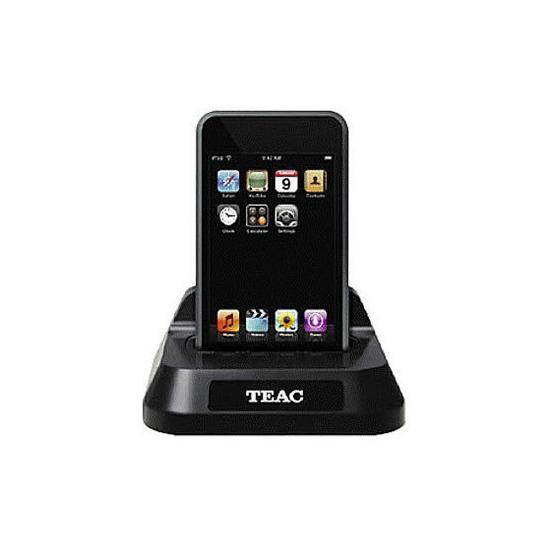TEAC DS20 iPod Docking Station