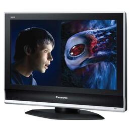 Panasonic TX-32LXD69A Reviews