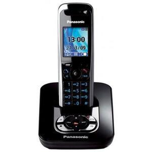 Photo of Panasonic KX-TG8421EB Landline Phone