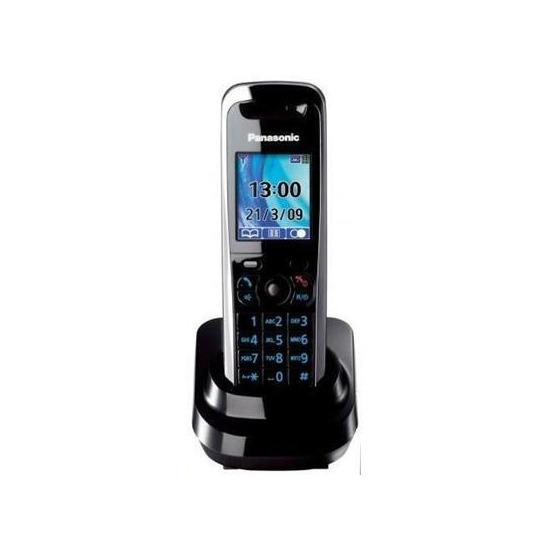 Panasonic 840 (KXTGA840EB) EB Additional Handset