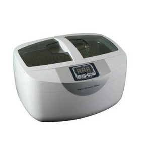 Photo of JPL Ultra 8050 Ultrasonic Cleaner Home Miscellaneou