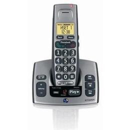 BT Freestyle 750 Cordless Phone - Reduced Reviews