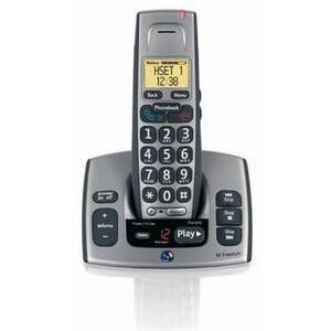 Photo of BT Freestyle 750 Cordless Phone - Reduced Landline Phone