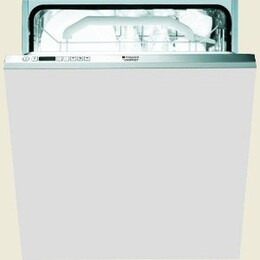 Hotpoint LFT321HX Reviews
