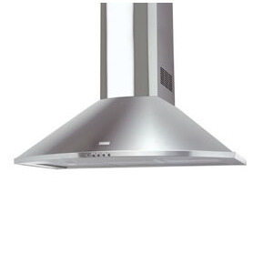 Photo of Franke FDS954XS Cooker Hood