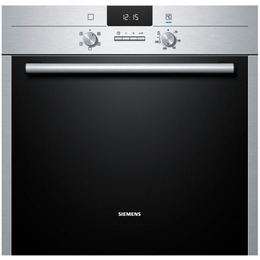Siemens HB13AB521B Reviews