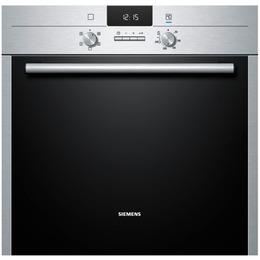 Siemens HB13AB521B Reviews