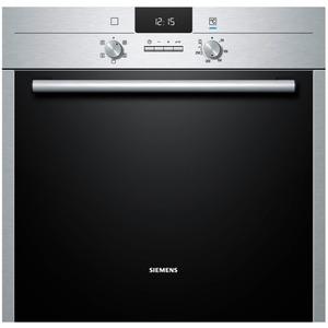 Photo of Siemens HB13AB521B Cooker