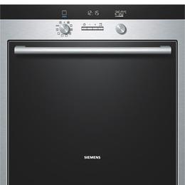 Siemens HB55AB550B Reviews
