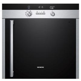 Siemens HB55RB550B