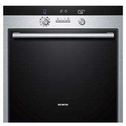 Siemens HB75AB550B Reviews