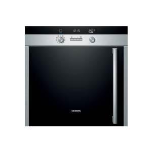 Photo of Siemens HB75LB550B Pyrolytic Single Oven Oven