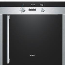 Siemens HB75RB550B