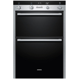 Siemens HB55MB550B Reviews