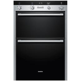 Siemens HB55MB550B Reviews