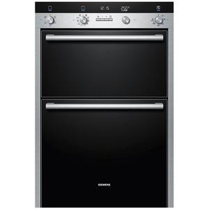 Photo of Siemens HB55MB550B Oven