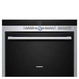 Siemens HB86P572B Reviews