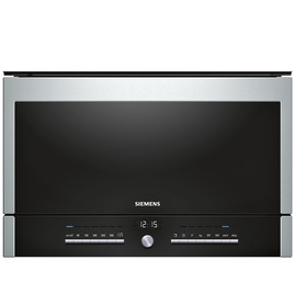 Siemens HF25M5L2B Reviews