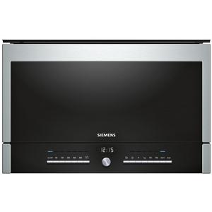 Photo of Siemens HF25M5L2B Microwave
