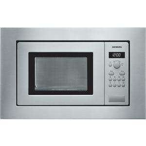 Photo of Siemens HF15M562B Microwave