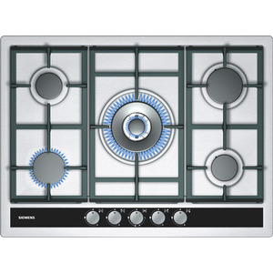 Photo of Siemens EC745RC90E Hob
