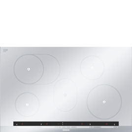 Siemens EH879SB11 Reviews