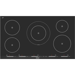 Photo of Siemens EH975SK11E Hob