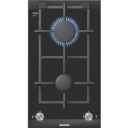 Siemens ER326BB90E Reviews