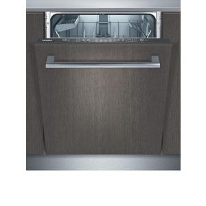 Photo of Siemens SN65E000 Dishwasher