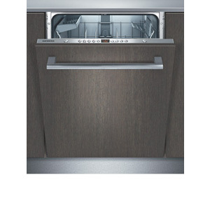 Photo of Siemens SN65M030GB Dishwasher